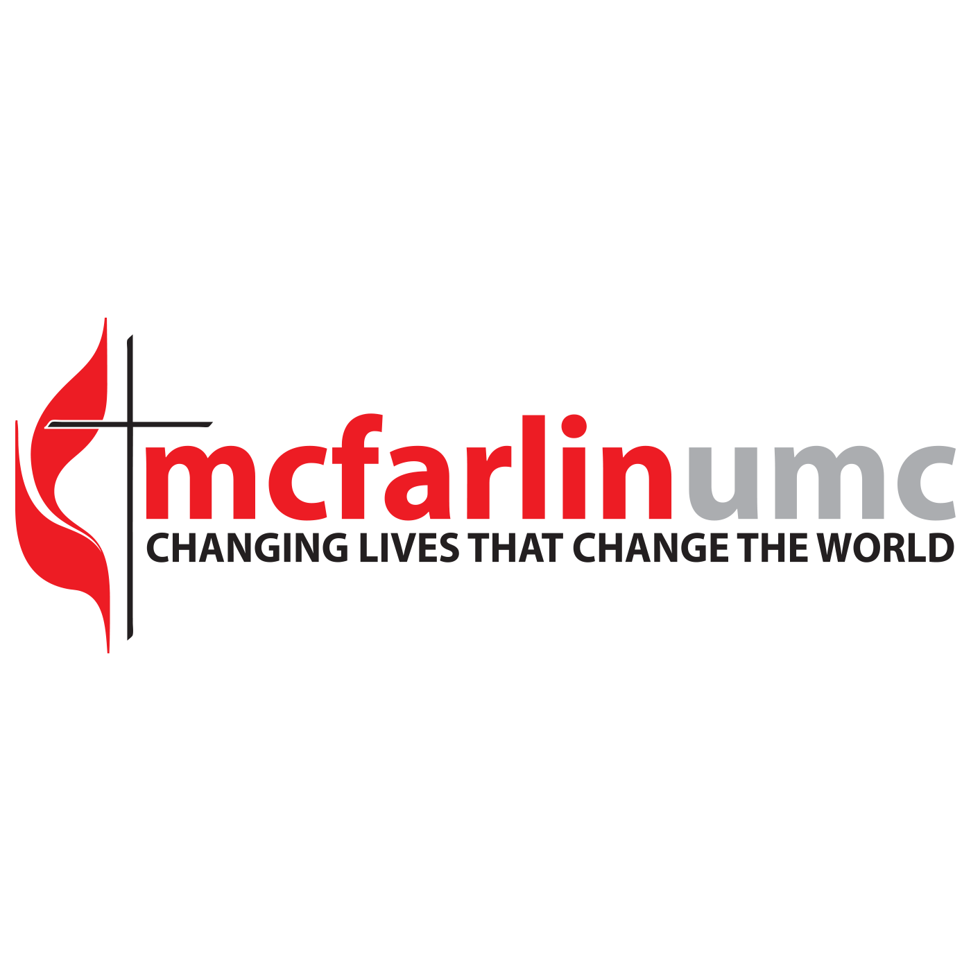 McFarlin Memorial United Methodist Church